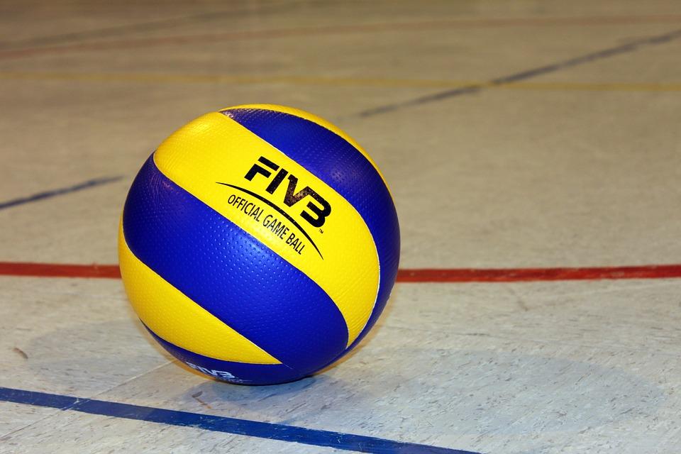 ac26c27f1ccc Best Volleyball - Top Indoor and Outdoor Volleyballs 2019 - Buyer's ...