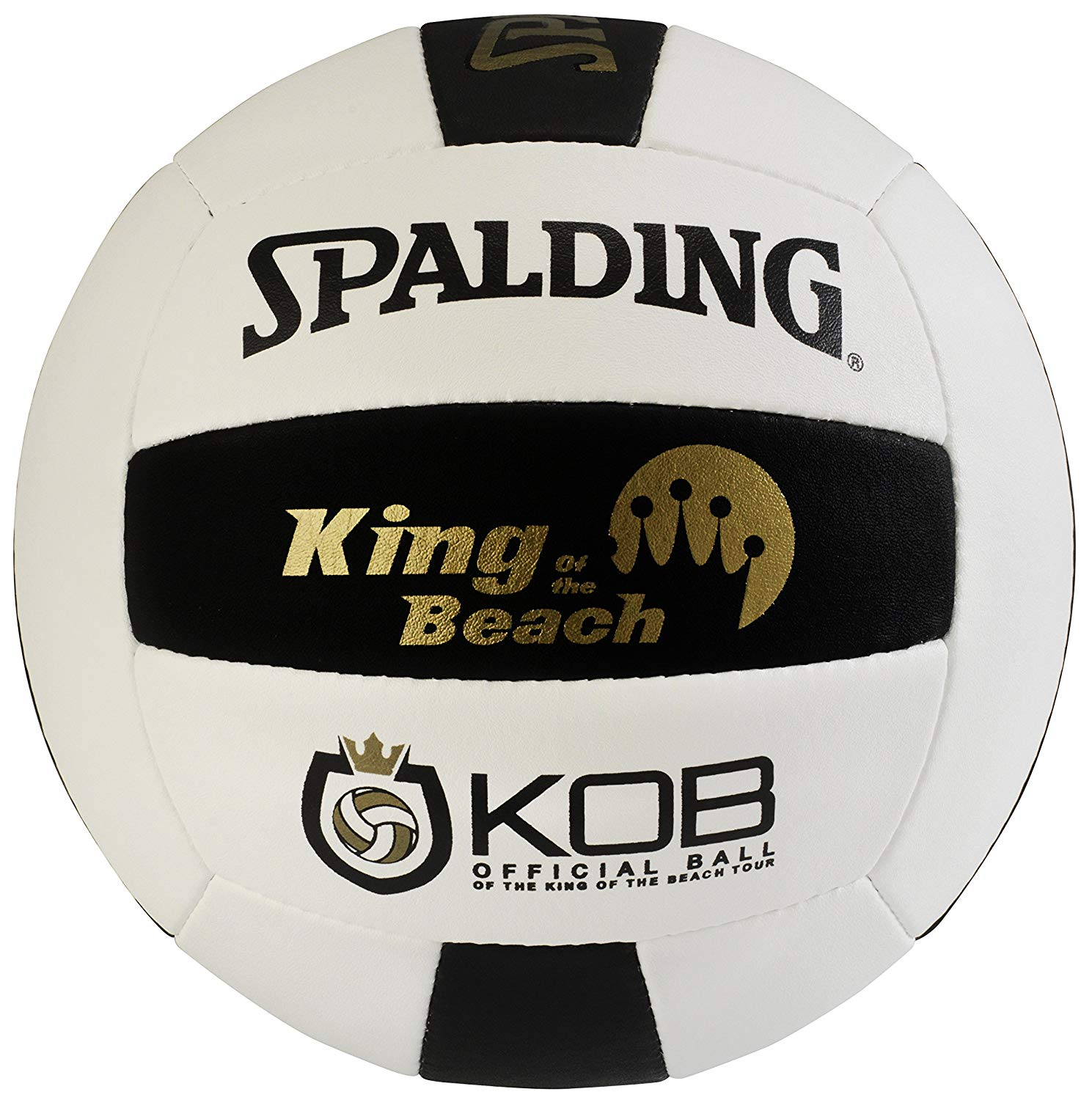 Best Volleyball Top Indoor And Outdoor Volleyballs 2020 Buyer S Guide
