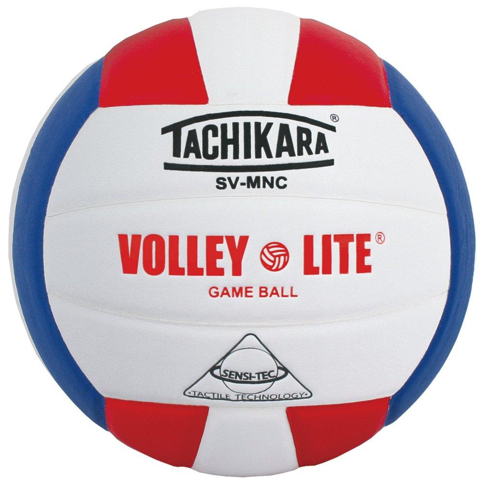 Best Volleyball Top Indoor And Outdoor Volleyballs 2020 Buyer S Guide