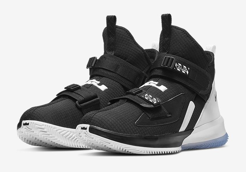 5 Best Outdoor Basketball Shoes - The